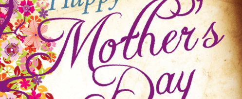 Happy Mother's Day: Powerful Tools for an Effective Mother ...