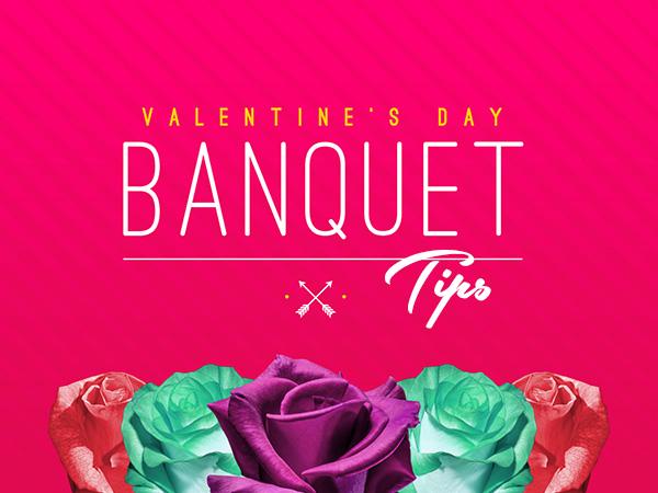ValentinesDayBanquet-Theme copy