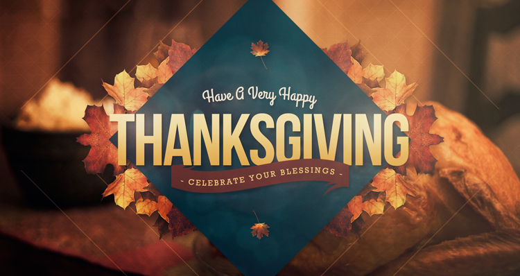 Best Thanksgiving Quotes From Bible: Thanksgiving Bible Quotes. QuotesGram