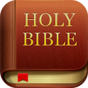BibleYouVersion
