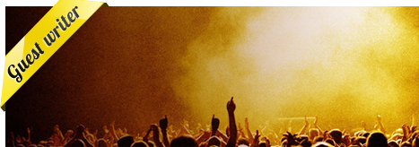 Worshippers Website Banner copy