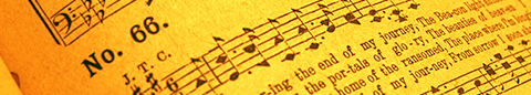 hymns_480