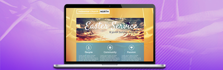 Easter-750x2