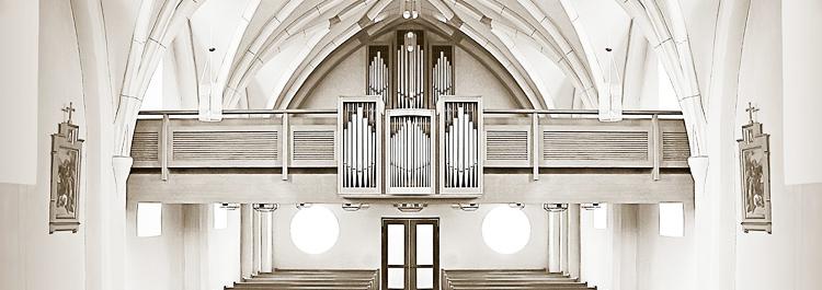 church750