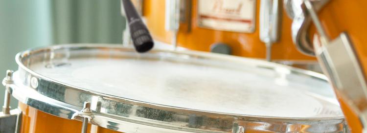 drum-mic750