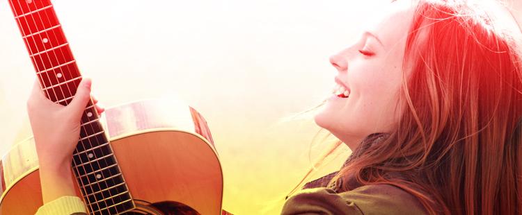 750-guitargirl