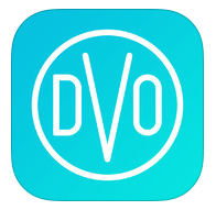 DVO-appp