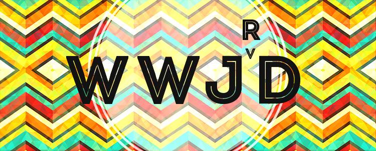 WWJRD750