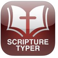 http://scripturetyper.com/