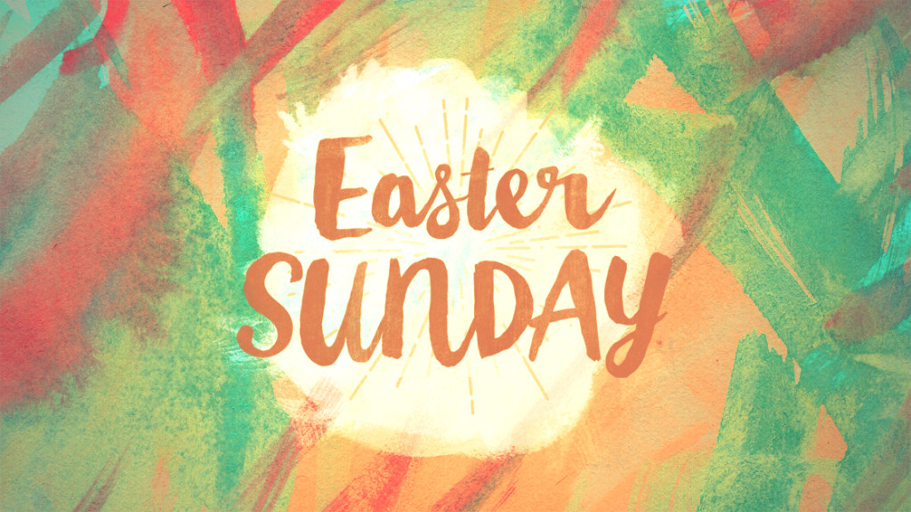 easter-sunday1120