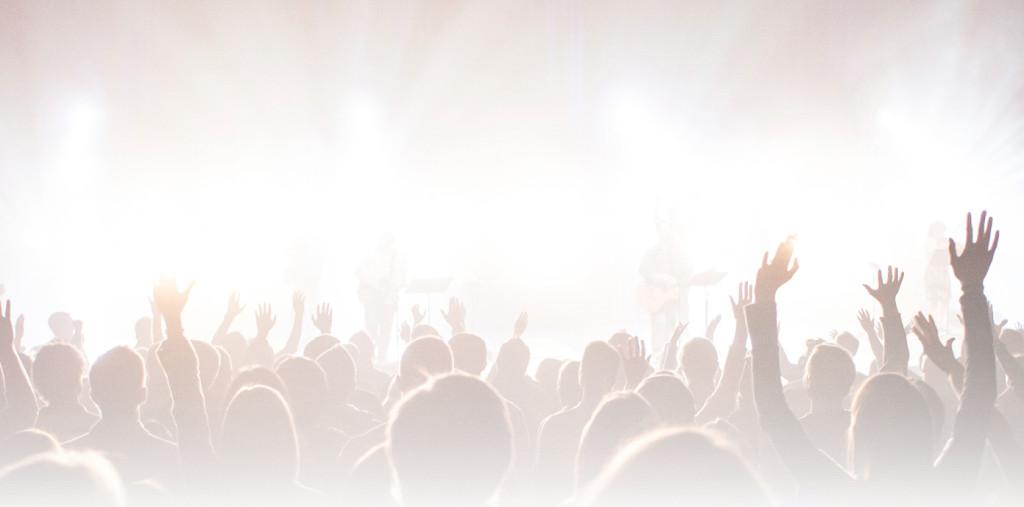worship-bg-2