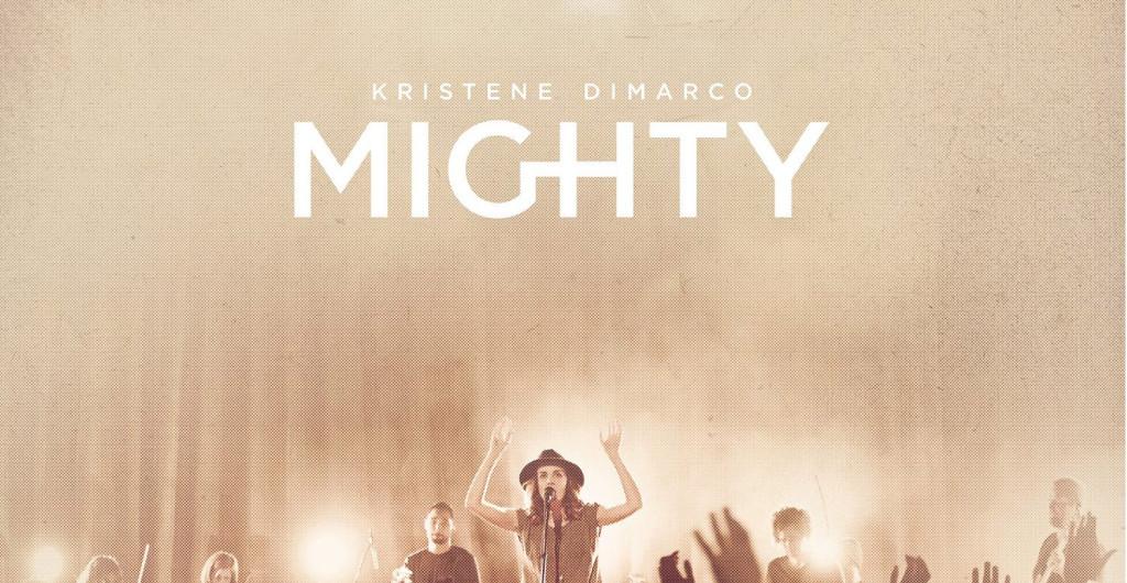 mightylive