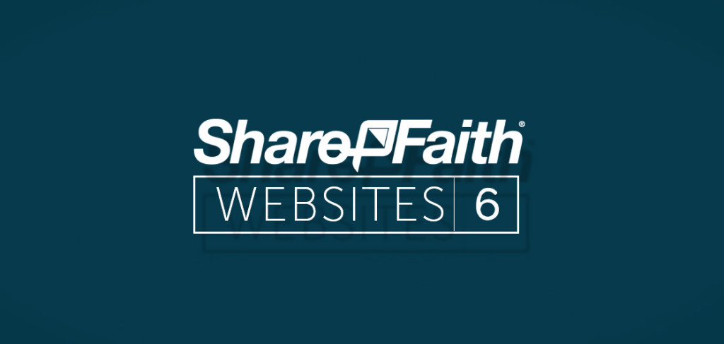 sfwebsites6